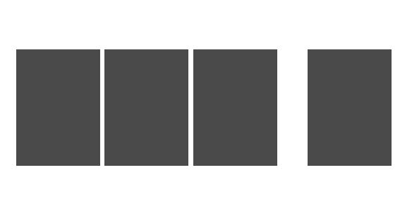 icon Brenner