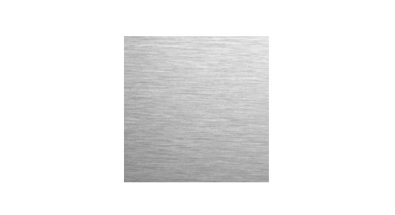 icon schwarz und weiß