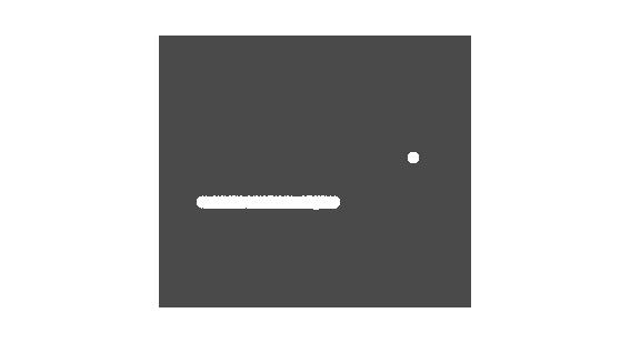 icon außenbereich